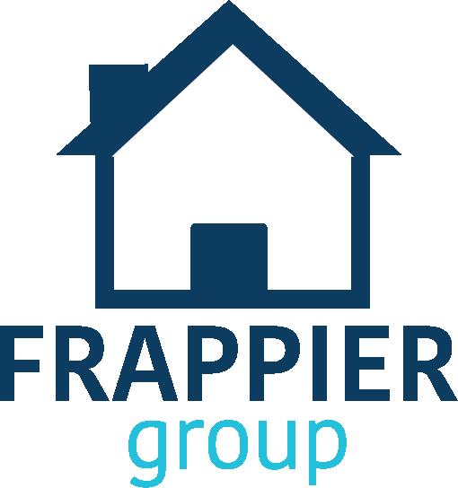 FrappierLogoFinalnocircle (2) (9).png