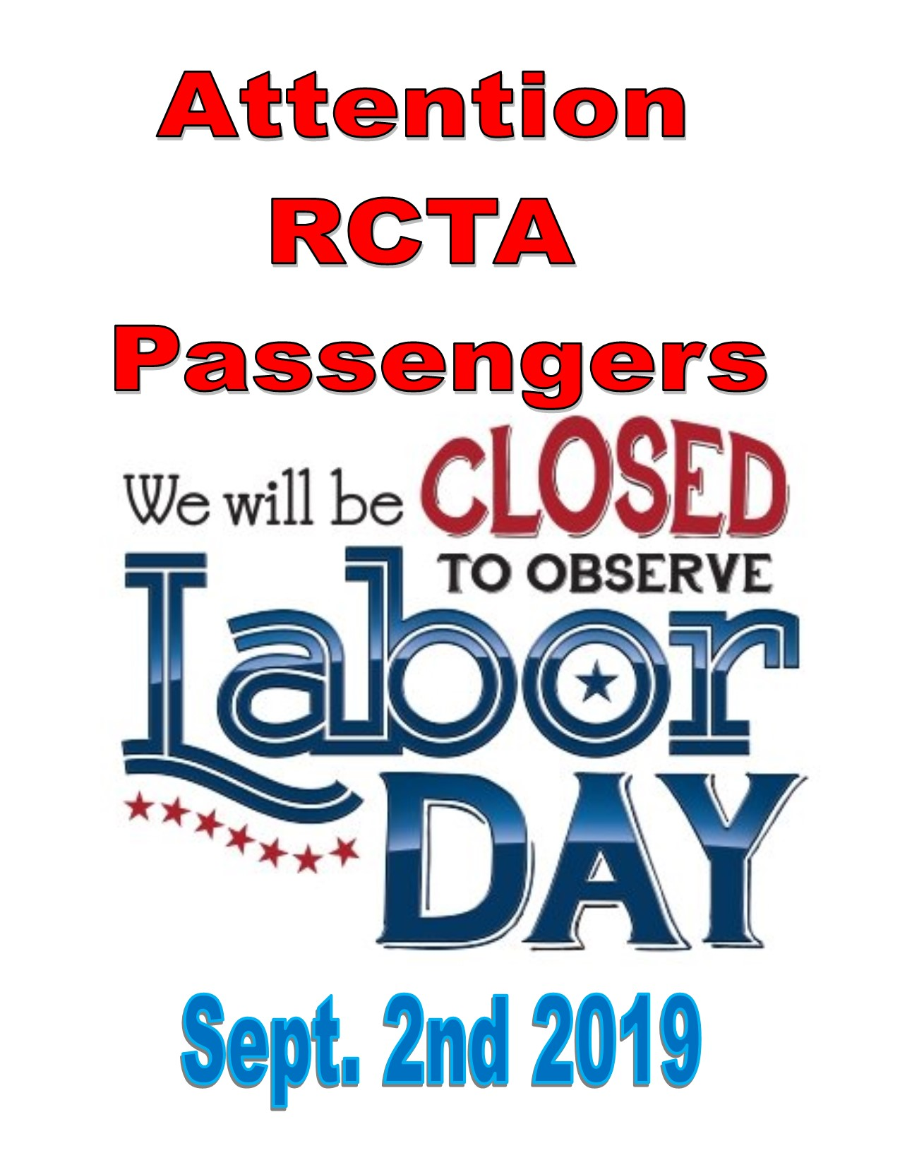 Labor day closed flyer.jpg