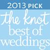 knot_award_2013.png