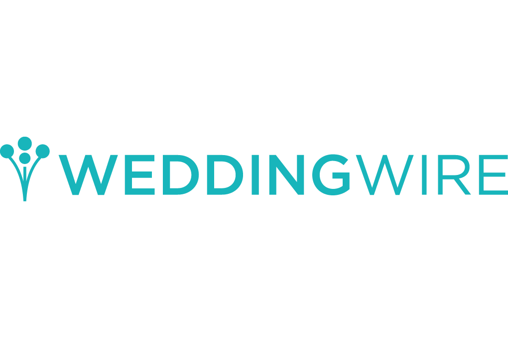 WeddingWire.com Wedding Services Reviews