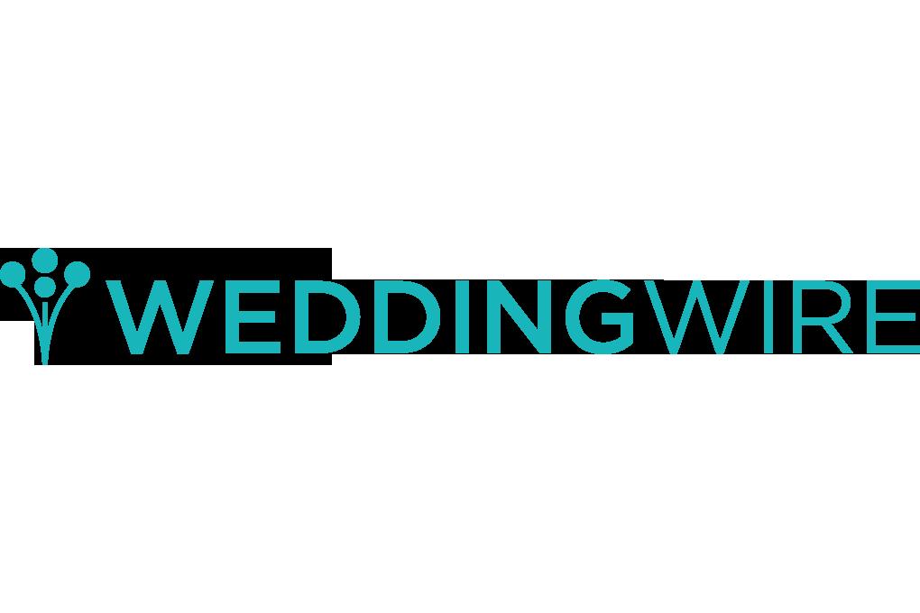 WeddingWire.com Wedding Services Reviews