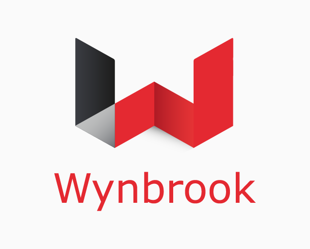 wynbrook_index.png