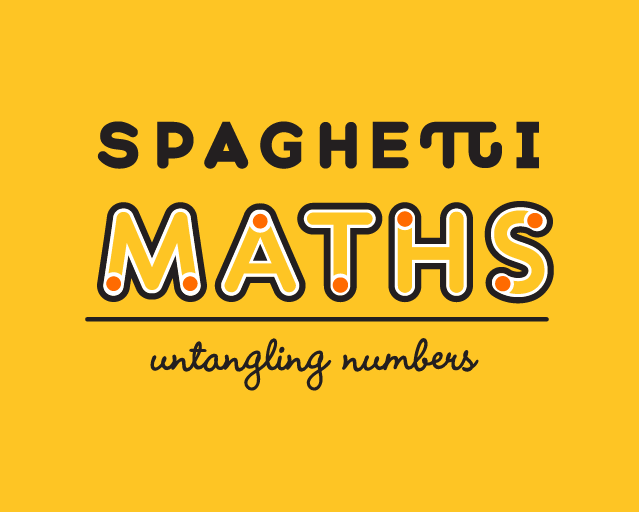 spaghetti_index.png