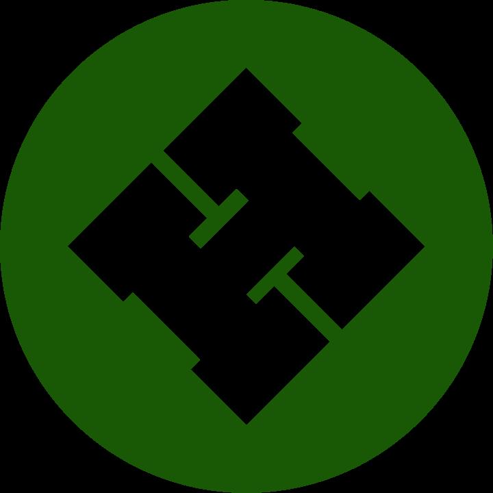Hackspace Logo 2.png
