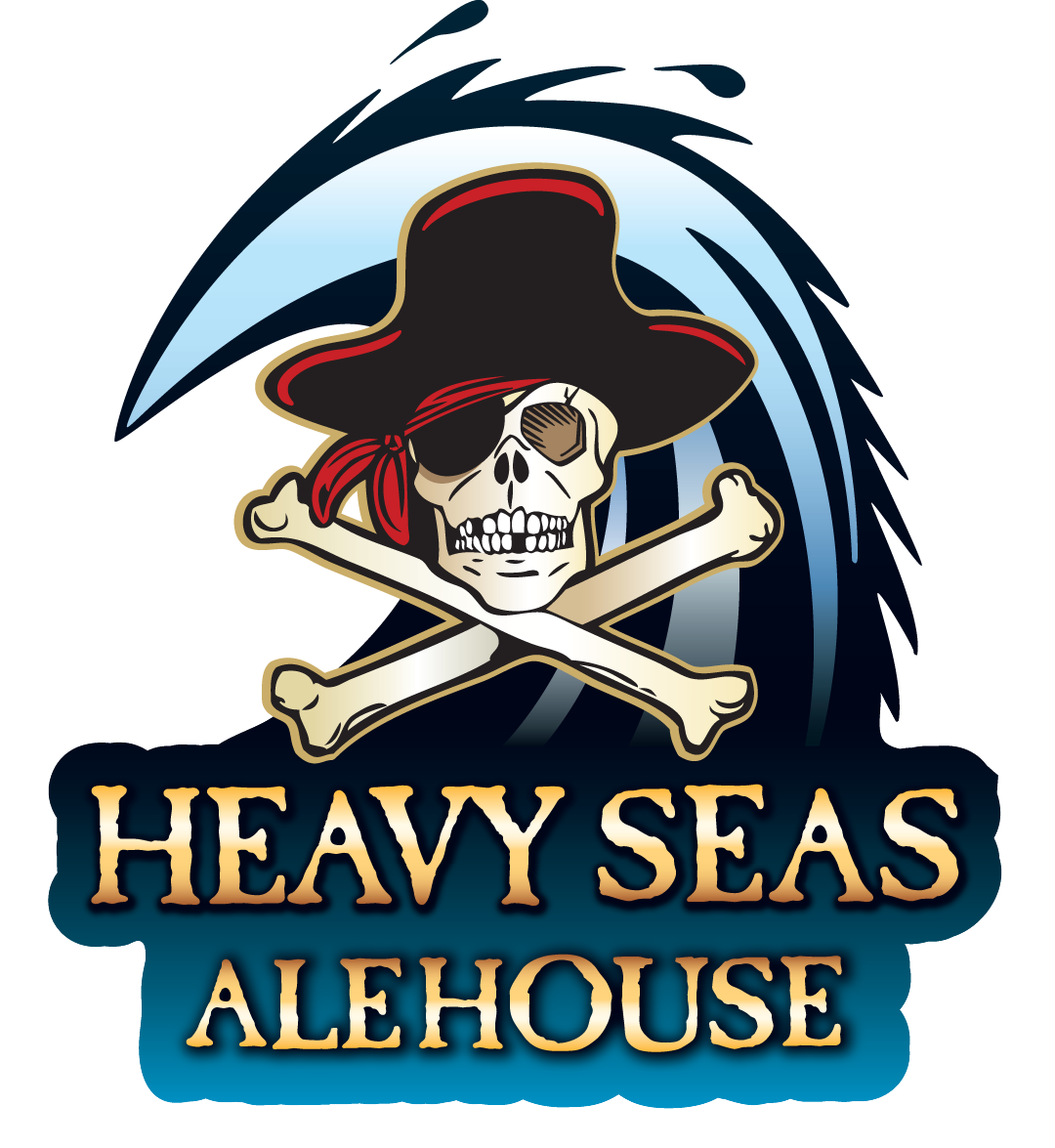 HeavySeasAlehouse-web.png