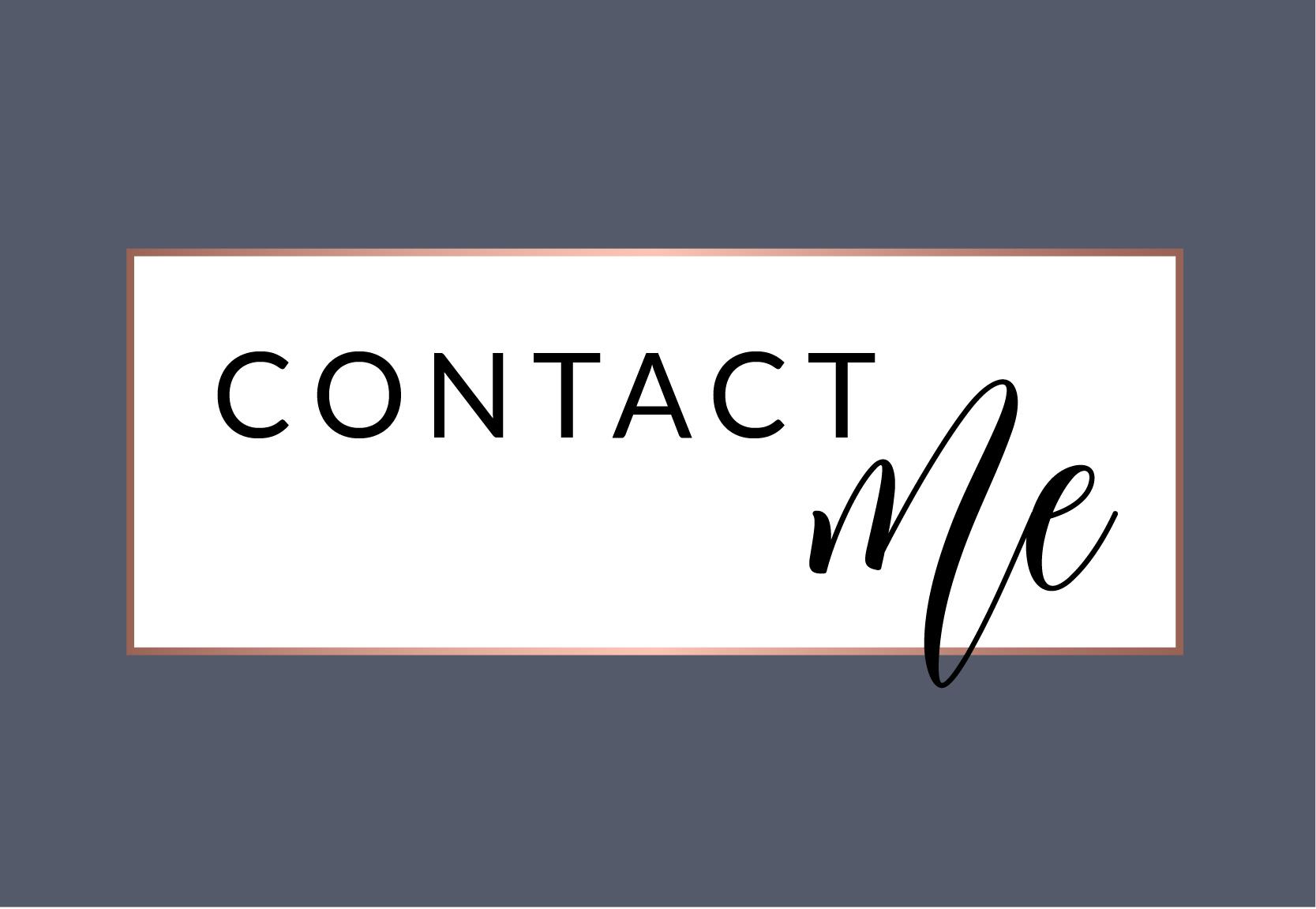 KB_contact.jpg