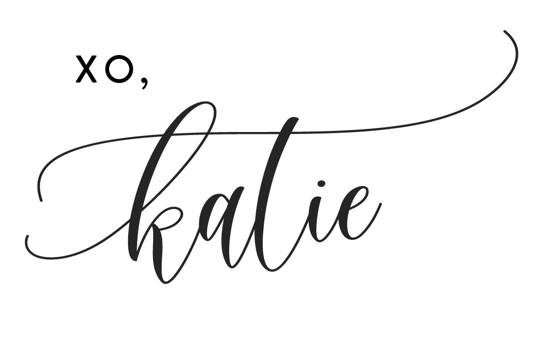 KB_signature.jpg