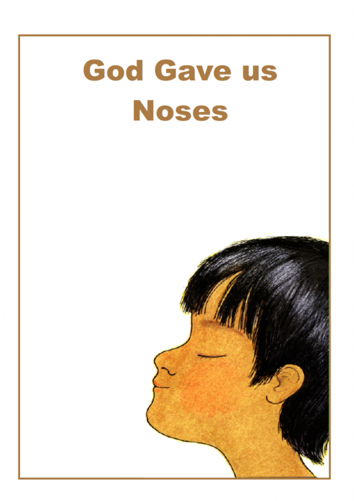 19God-gave-us-a-Nose-to-Smell-lessonEng_006-724x1024.png