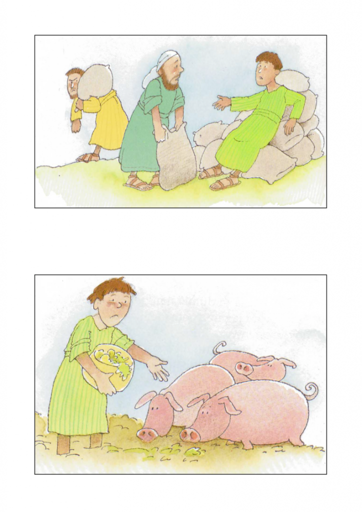 57-The-Forgiving-Father-lessonEng_004-724x1024.png