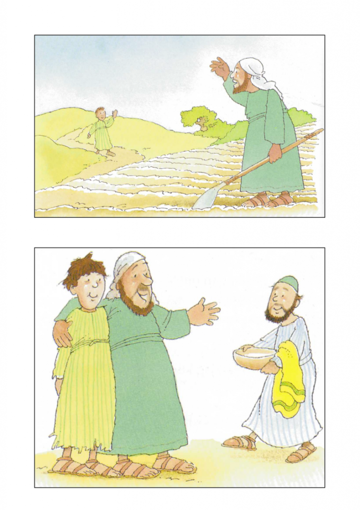 57-The-Forgiving-Father-lessonEng_005-724x1024.png
