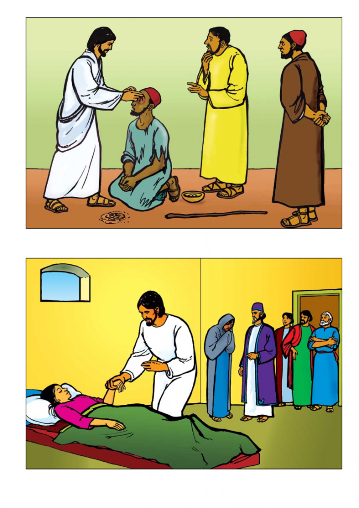 55-Jesus-could-heal-lessonEng_003-724x1024.png