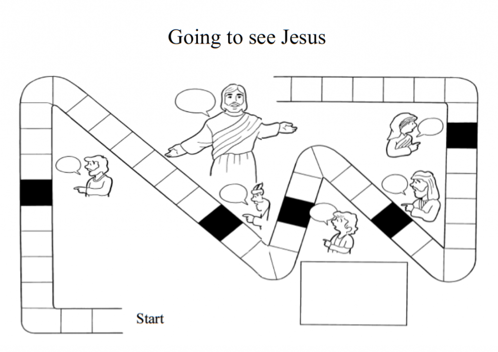 55-Jesus-could-heal-lessonEng_007-724x1024.png