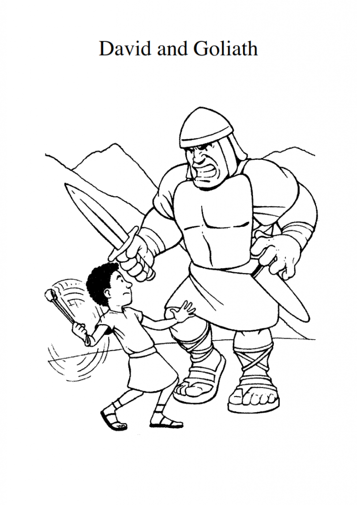 51David-Goliath-lessonEng_006-724x1024.png