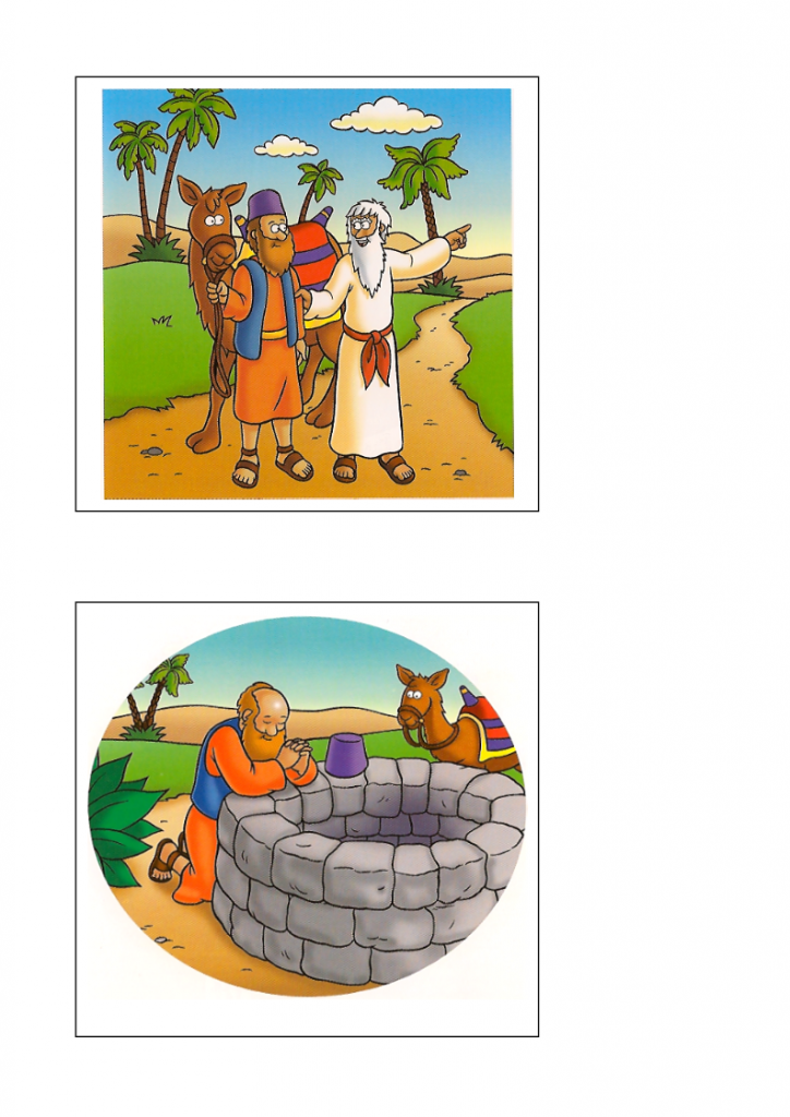 42-Isaac-finds-a-bride-lessonEng_006-724x1024.png
