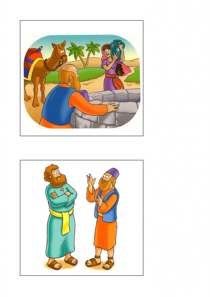 42-Isaac-finds-a-bride-lessonEng_007-724x1024.png