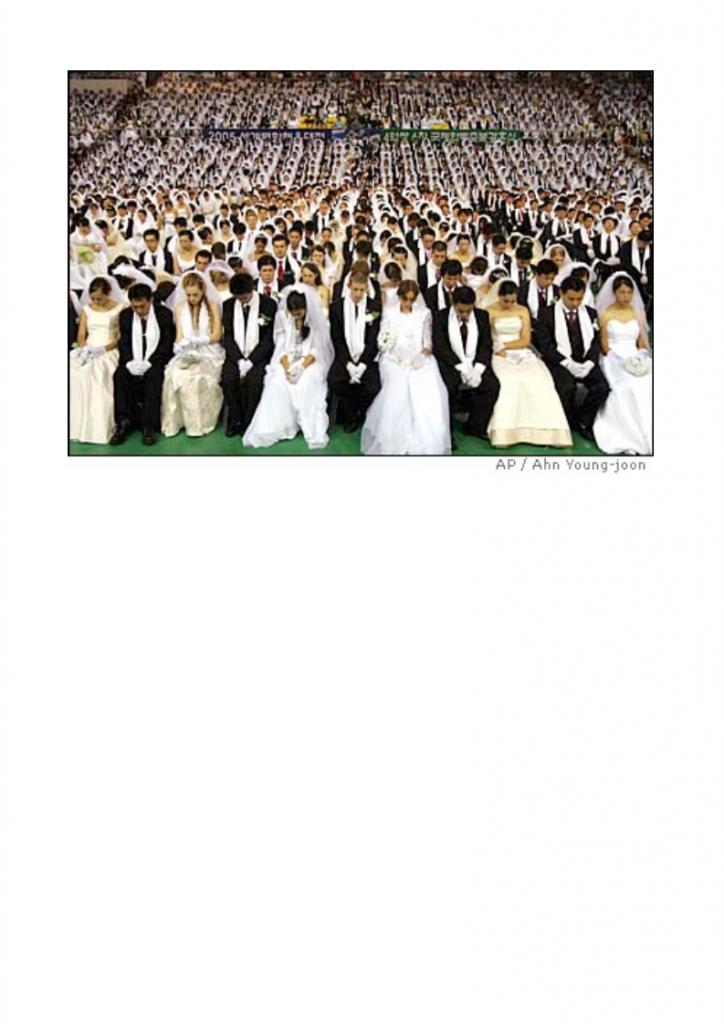 42-Isaac-finds-a-bride-lessonEng_013-724x1024.png