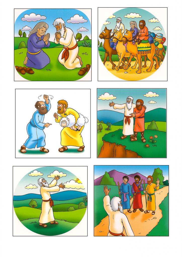 41-Gods-Promise-to-Abraham-lessonEng_005-724x1024.png