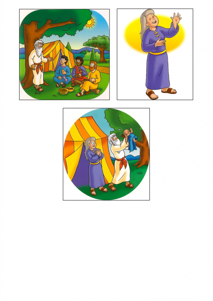 41-Gods-Promise-to-Abraham-lessonEng_006-724x1024.png