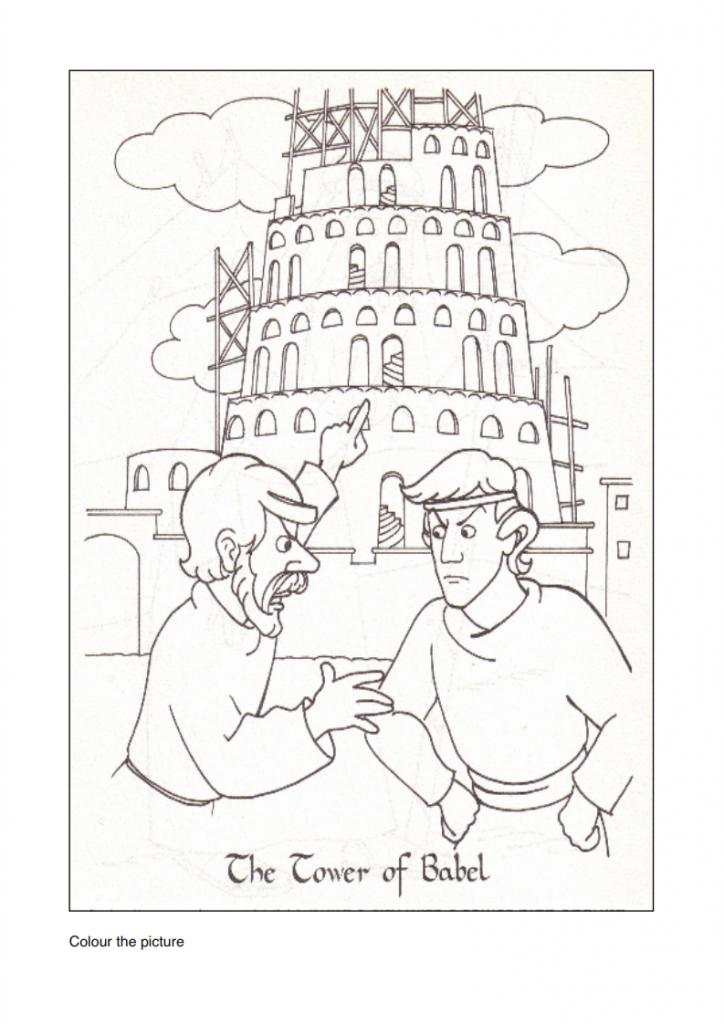 40-Tower-of-Babel-lessonEng_014-724x1024.png