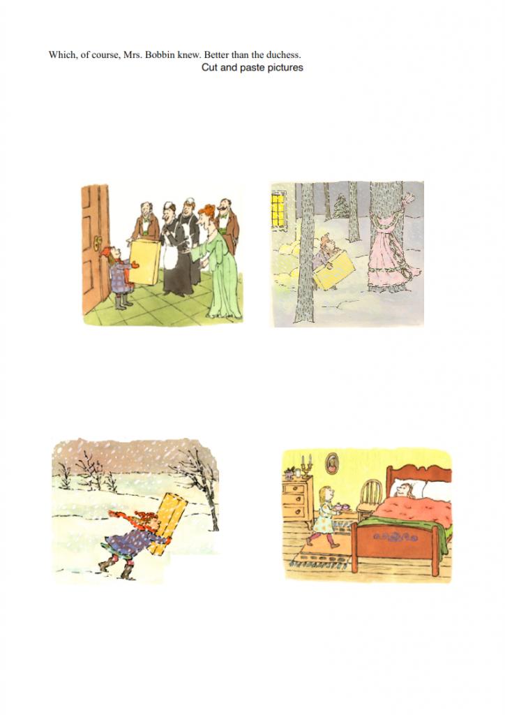33-Brave-Irene-lessonEng_006-724x1024.png