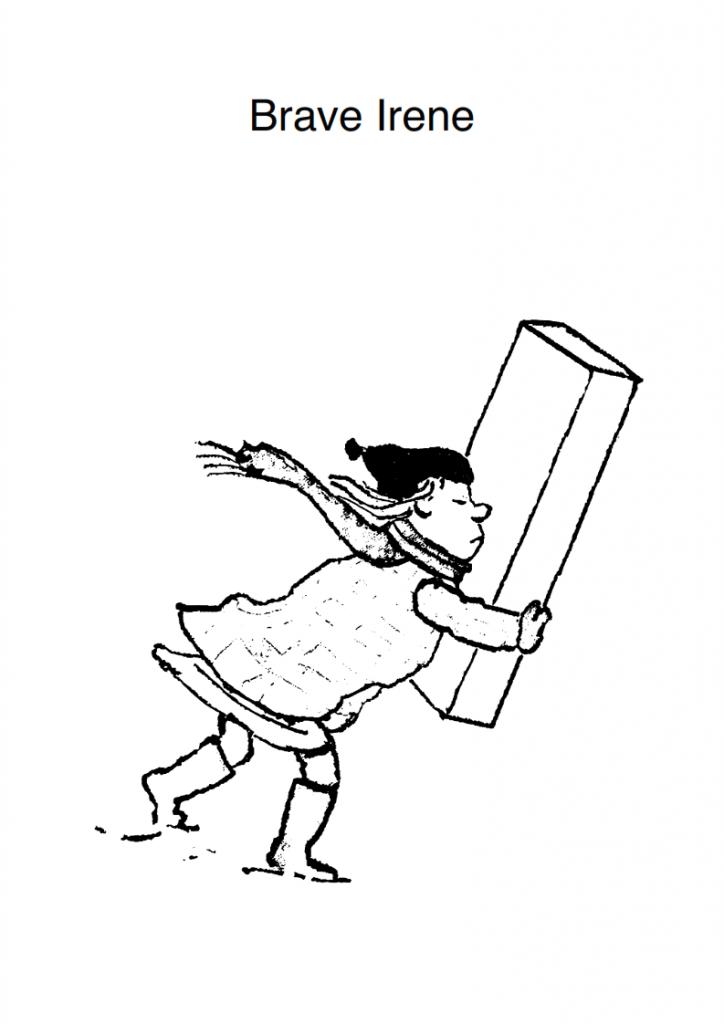33-Brave-Irene-lessonEng_008-724x1024.png