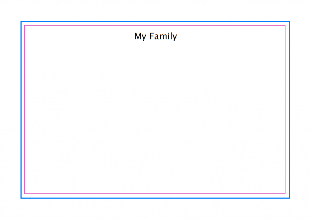 28-My-Family-lessonEng_007-724x1024.png