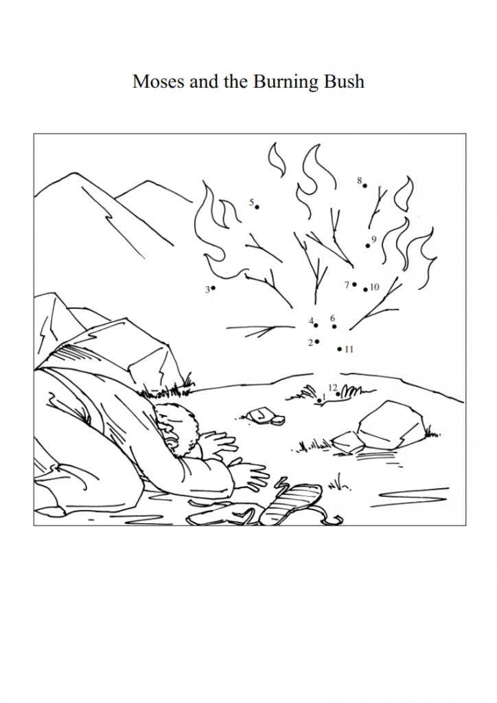 17.-God-Speaks-with-Moses-lesson_007-724x1024.png