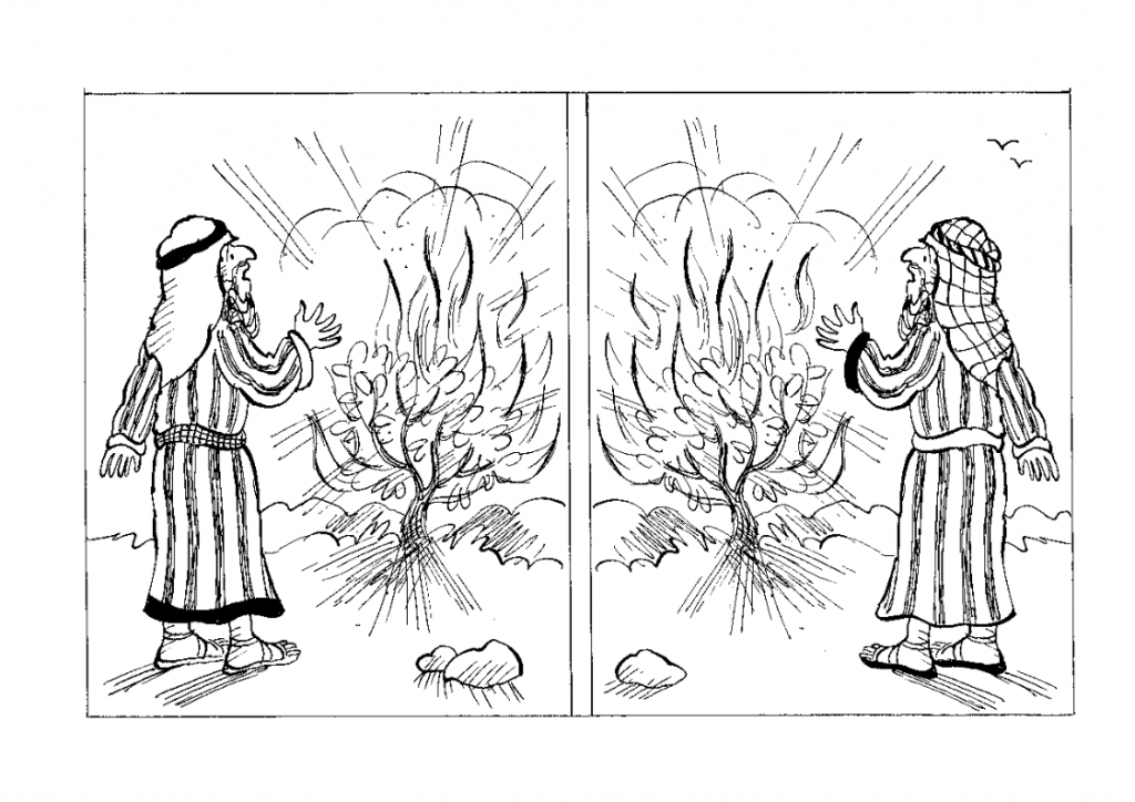 17.-God-Speaks-with-Moses-lesson_009-724x1024.png