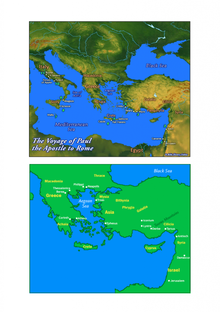 34.-Pauls-Journey-to-Rome-lesson_005-724x1024.png
