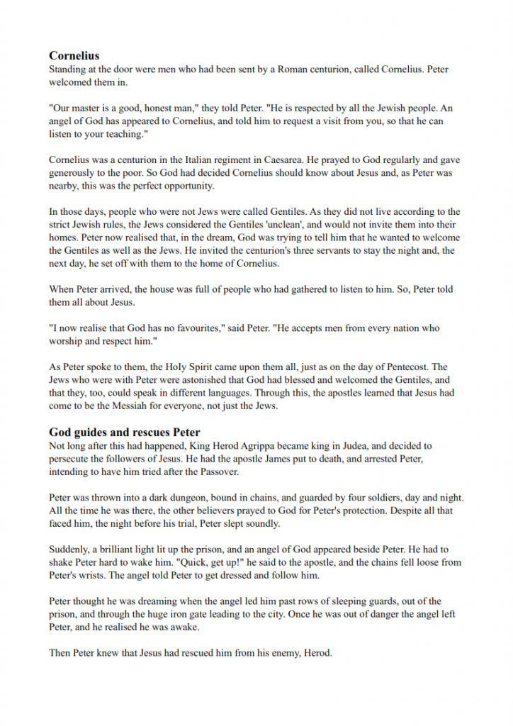 31.-Peter-leads-the-believers-lessonEng_006-724x1024.png