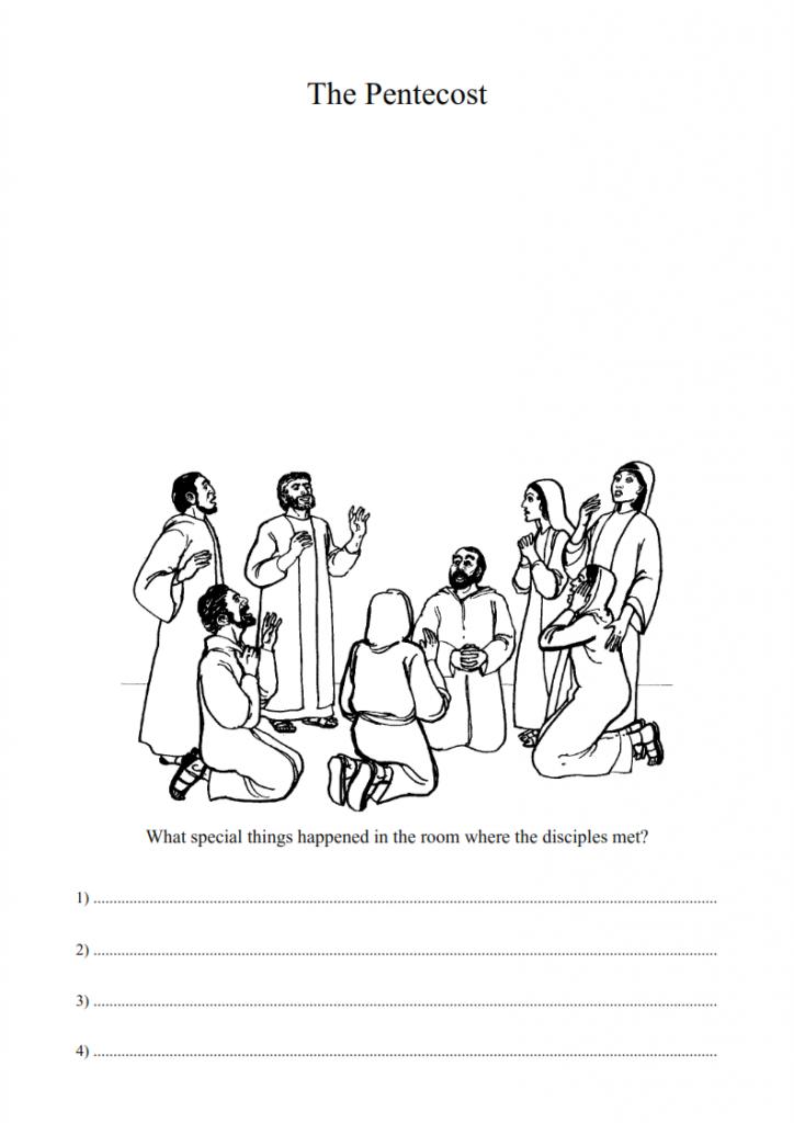 29.-The-Pentecost-lessonEng_010-724x1024.png
