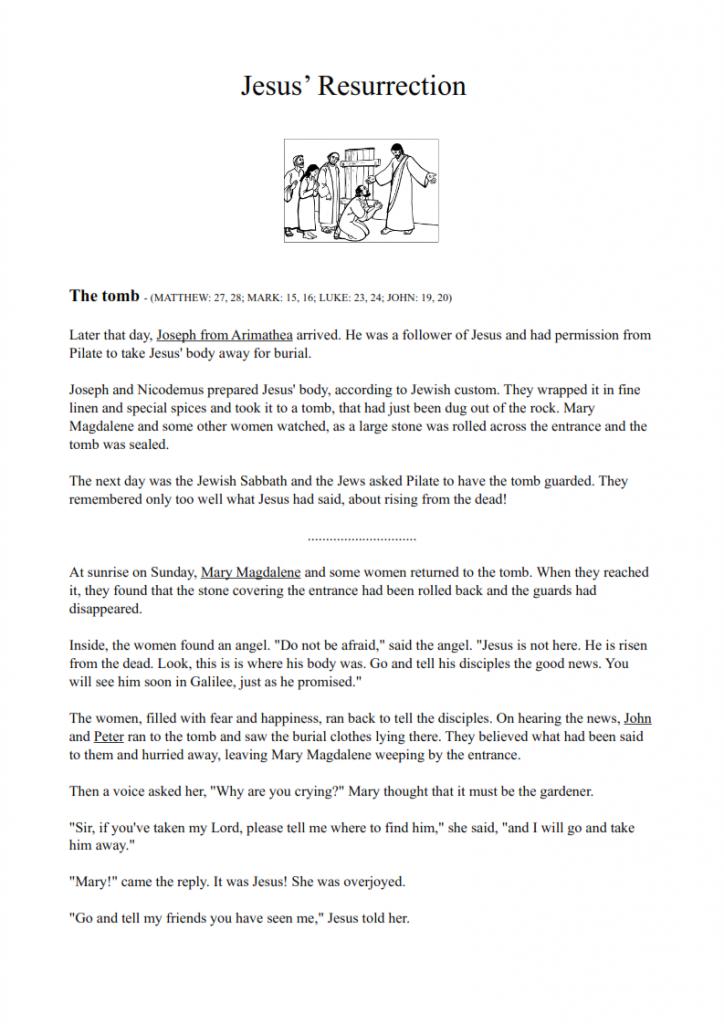 28.-Jesus-Resurrection-lessonEng_003-724x1024.png