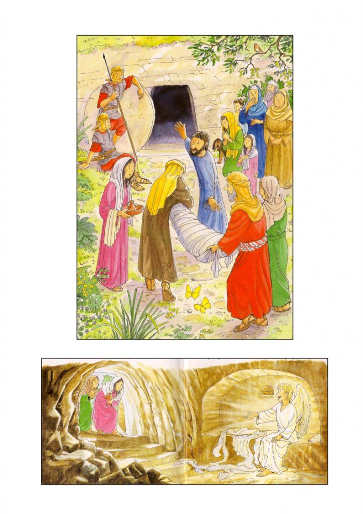 28.-Jesus-Resurrection-lessonEng_005-724x1024.png