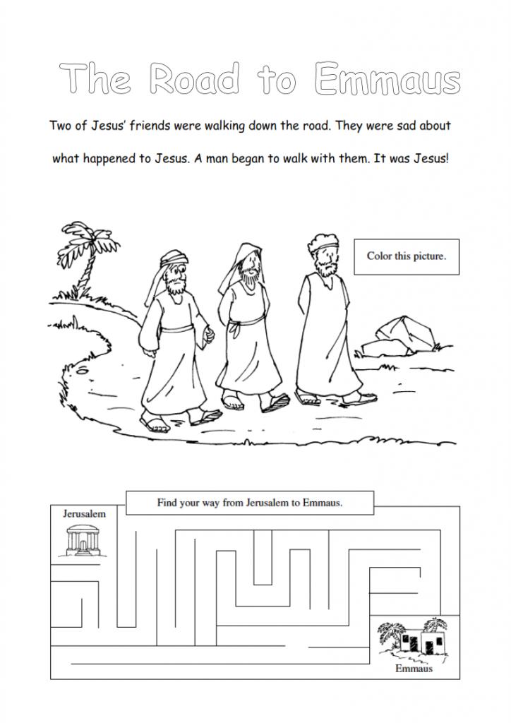 28.-Jesus-Resurrection-lessonEng_009-724x1024.png