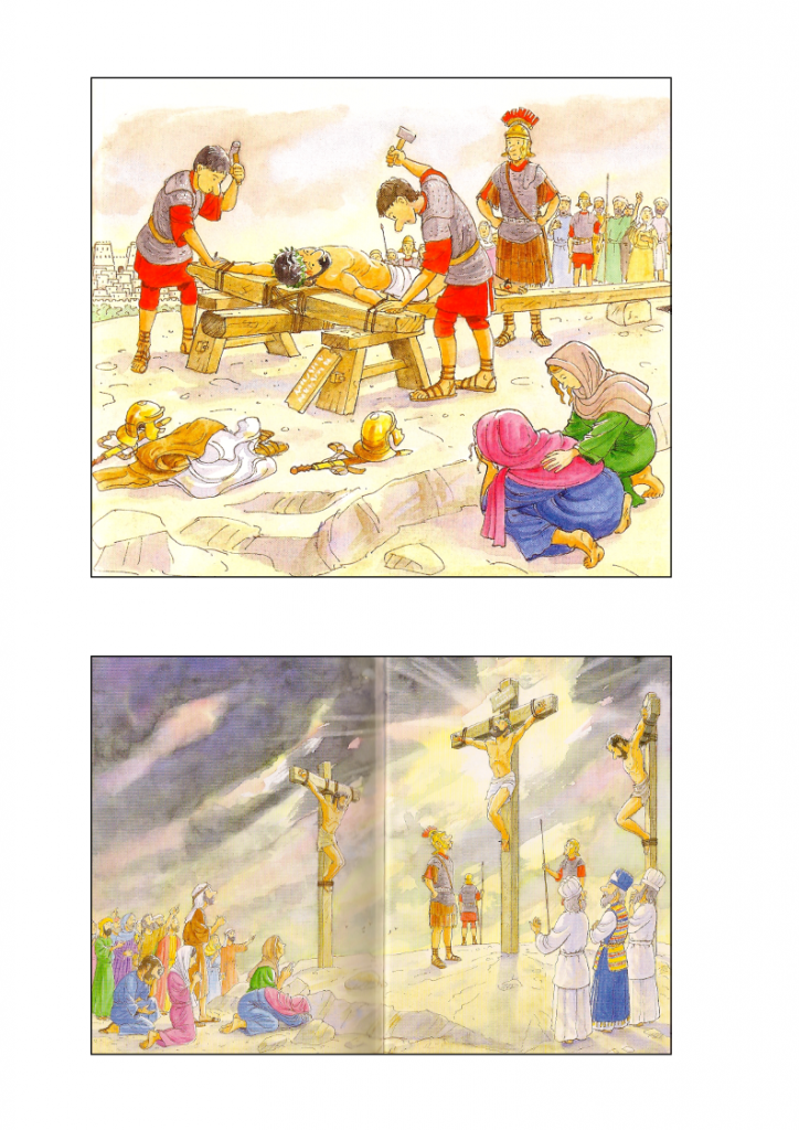 27.-The-Crucifixion-lessonEng_006-724x1024.png