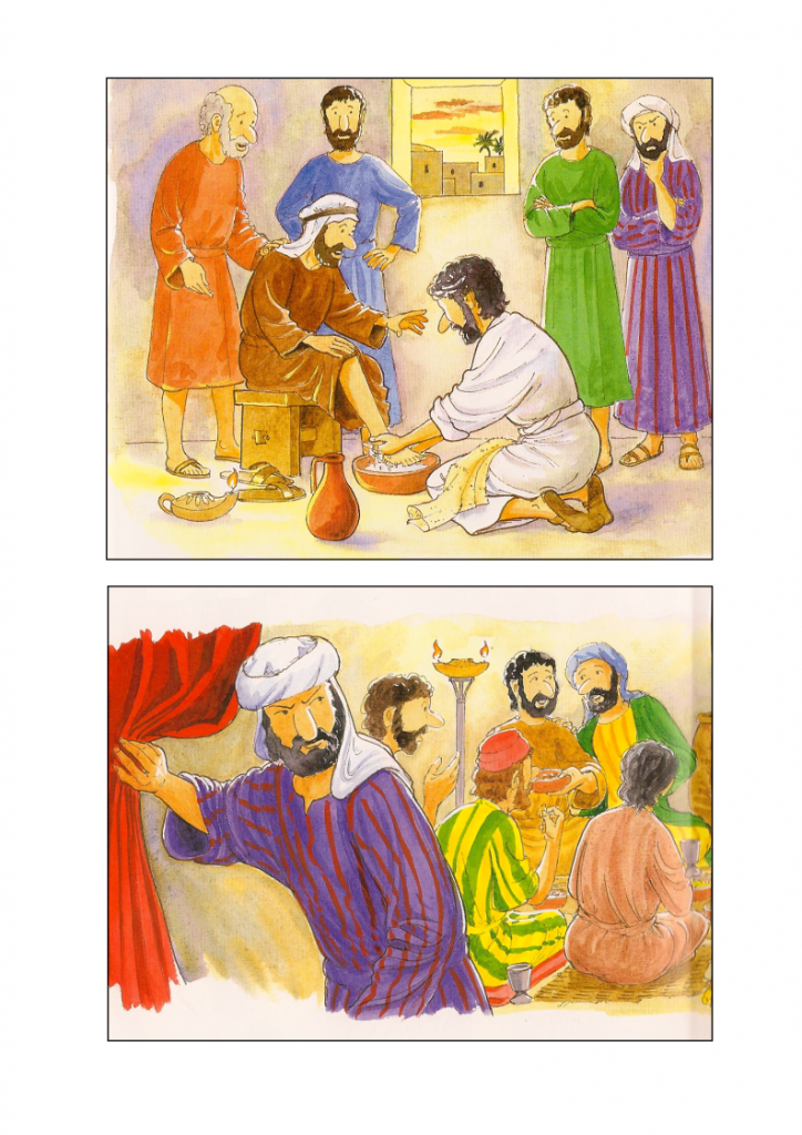 26.-The-Last-Supper-lessonEng_006-724x1024.png