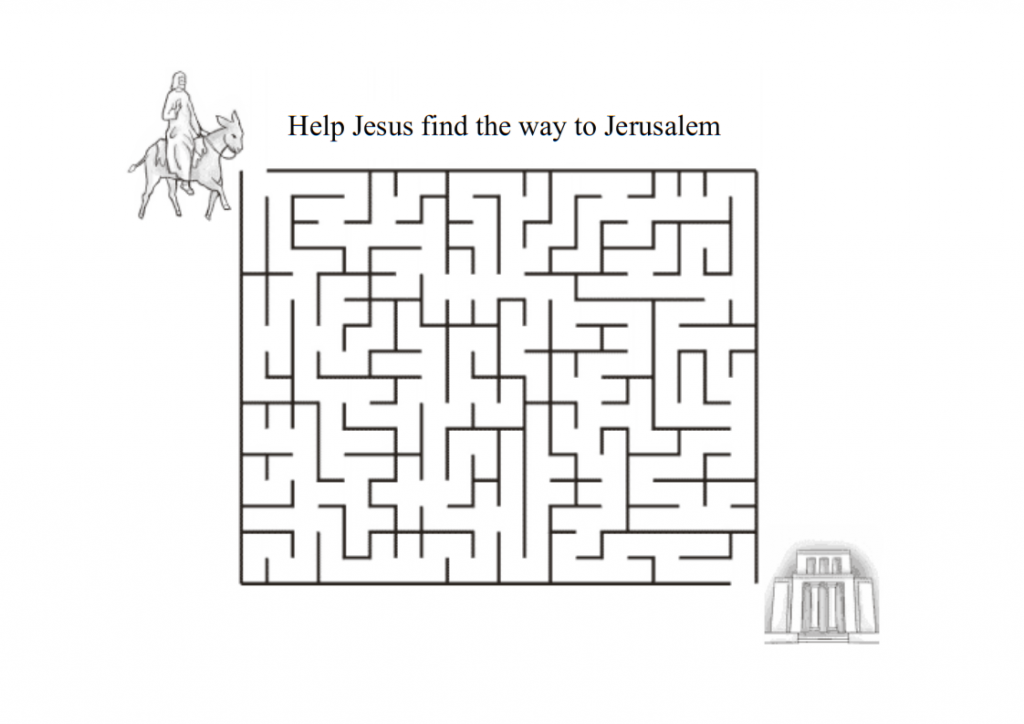25.-Jesus-Goes-to-Jerusalem-lessonEng_011-724x1024.png