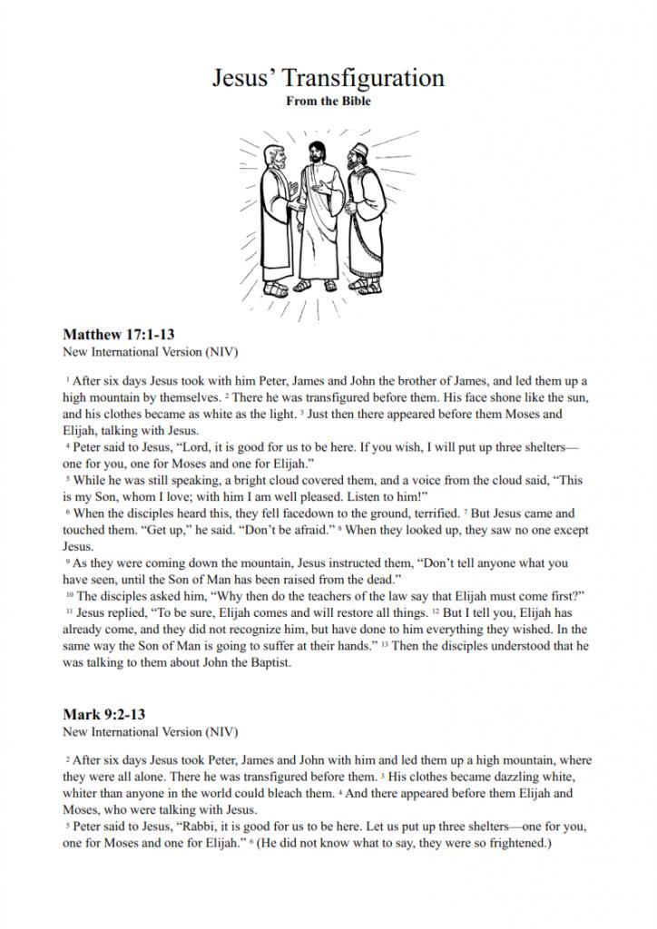 24.-Jesus-Transfiguration-lessonEng_008-724x1024.png