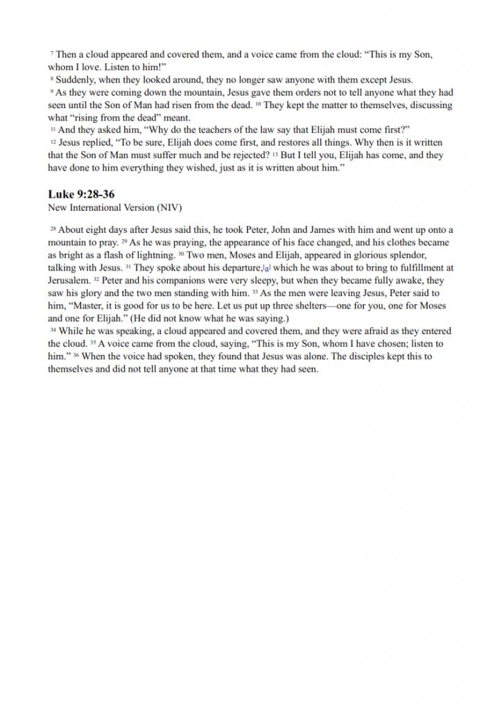 24.-Jesus-Transfiguration-lessonEng_009-724x1024.png