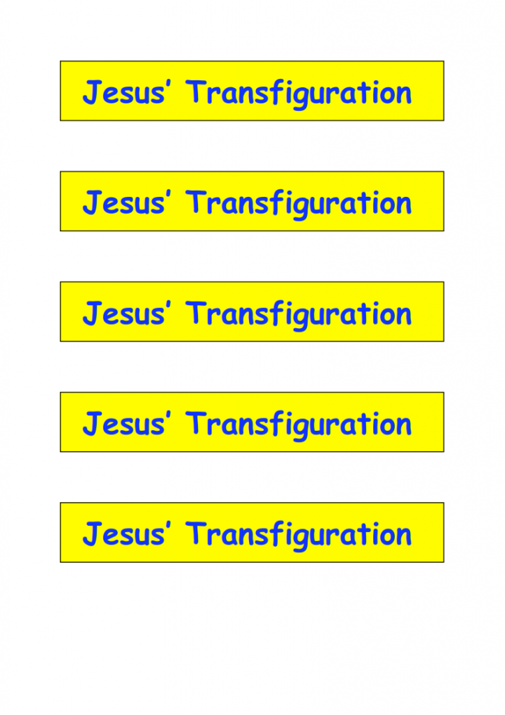 24.-Jesus-Transfiguration-lessonEng_011-724x1024.png