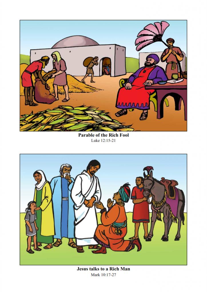 17.-Parables-about-money-lessonEng_008-724x1024.png