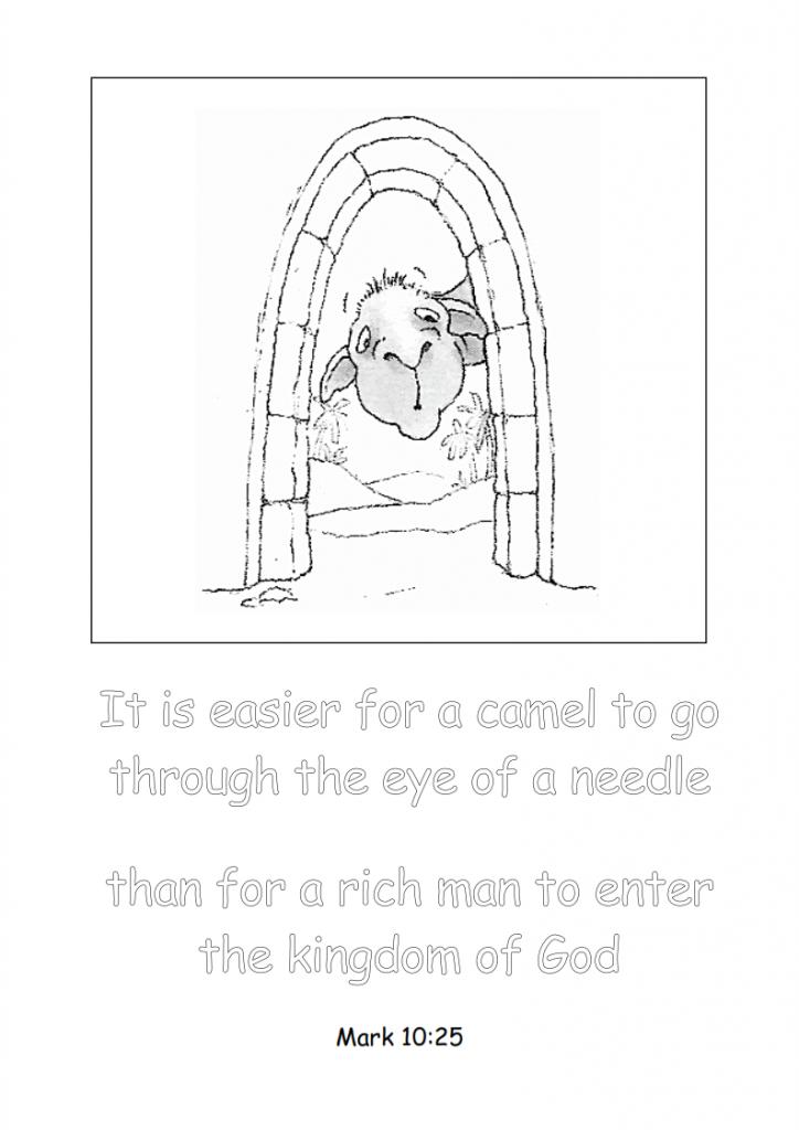 17.-Parables-about-money-lessonEng_010-724x1024.png
