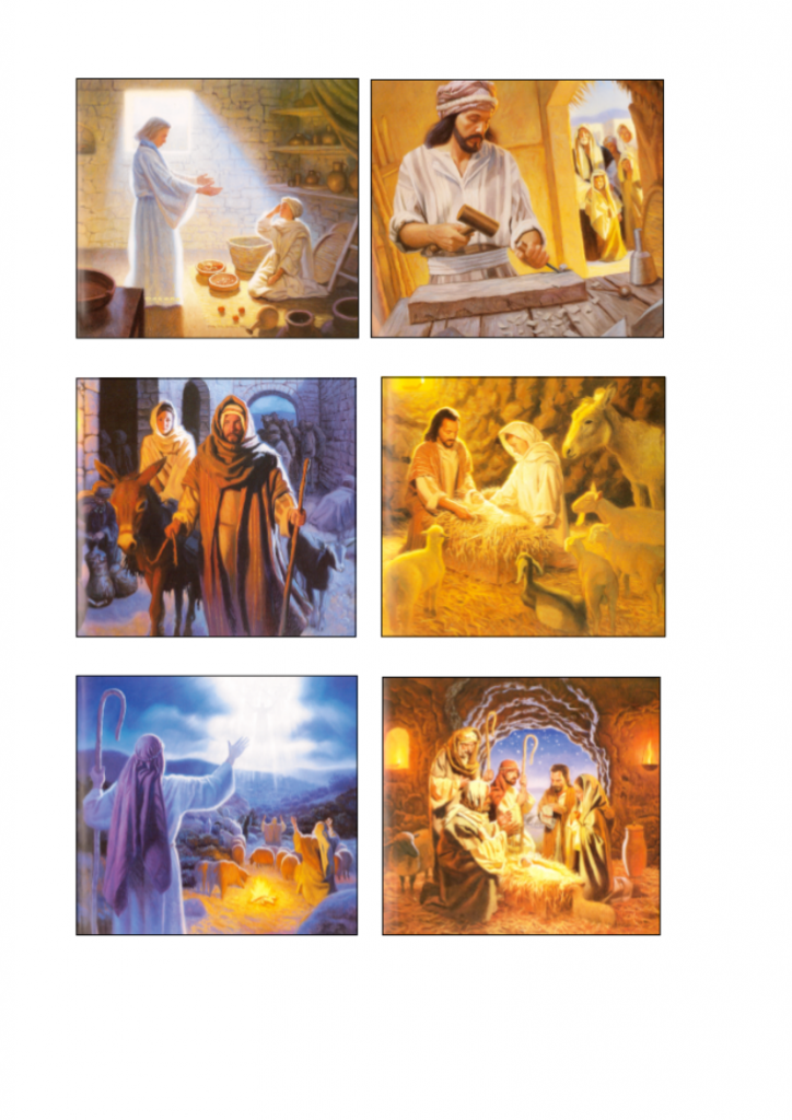 15c.-The-Meaning-of-Christmas-lessonEng_009-724x1024.png