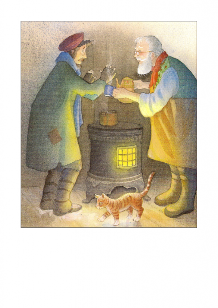 15b.-Meaning-of-Christmas-lessonEng_009-724x1024.png
