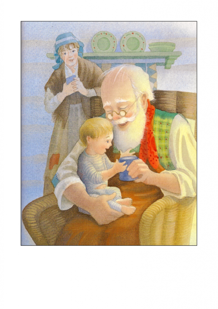 15b.-Meaning-of-Christmas-lessonEng_011-724x1024.png