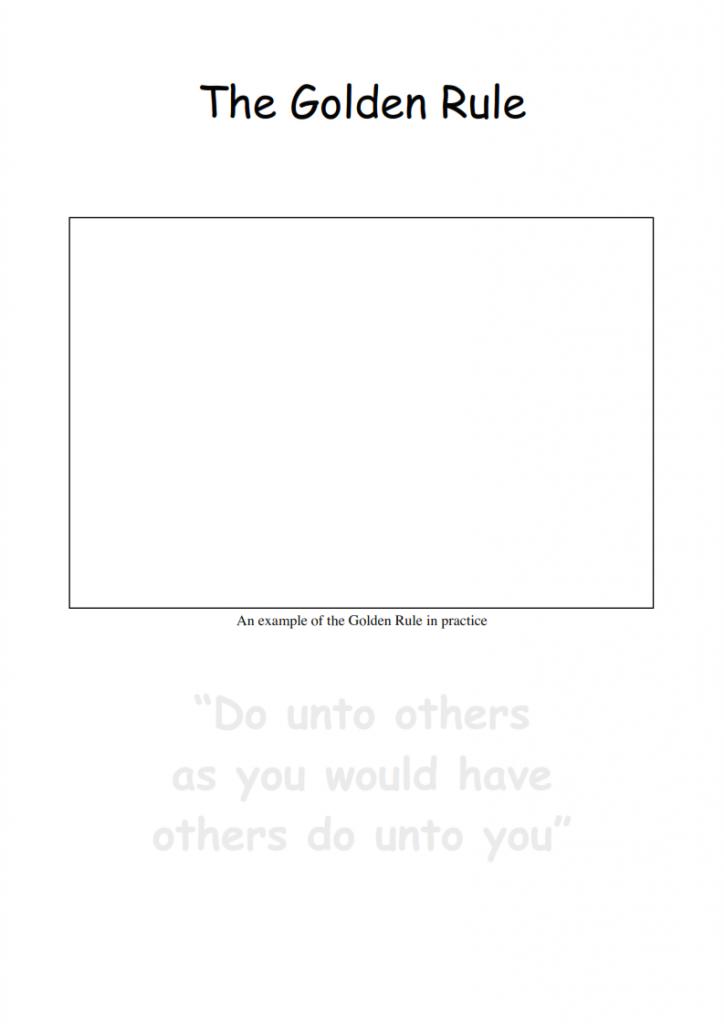13.-The-Golden-Rule-lessoneng_011-724x1024.png