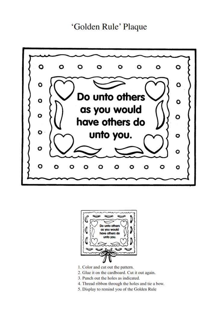 13.-The-Golden-Rule-lessoneng_014-724x1024.png