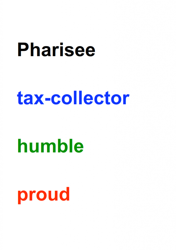 10.-Proud-or-Humble-lessonEng_010-724x1024.png