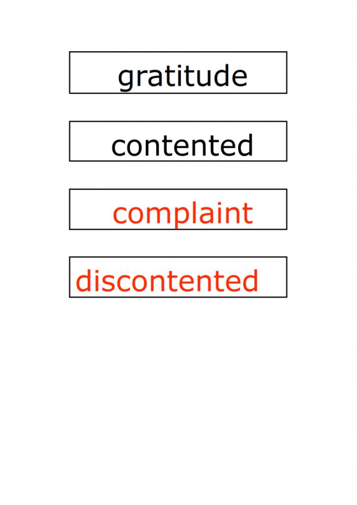 32.-Gratitude-lessonEng_006-724x1024.png