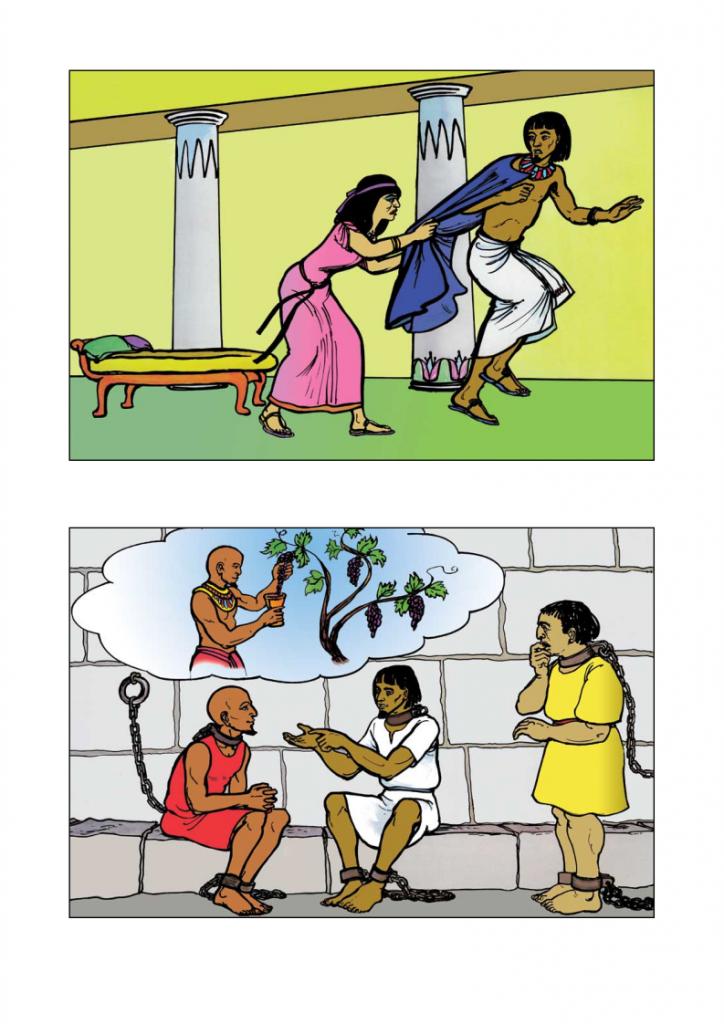 27.-The-Faith-of-Joseph-lessonEng_005-724x1024.png